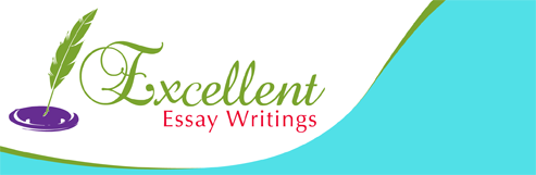 excellent essay writings Great collection of paper writing guides and free samples ask our experts to get writing help submit your essay for analysis.